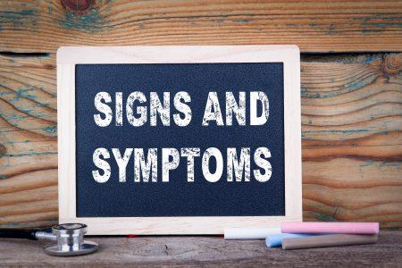 Common Basic Symptom Management